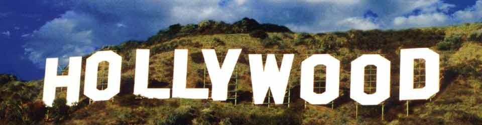 映画、大好き
