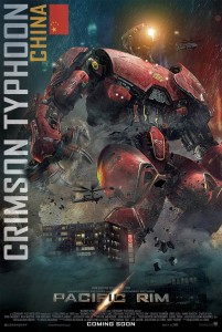 Pacific_Rim_Crimson_Typhoon