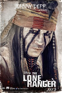 The_Lone_Ranger_Depp