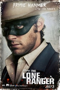 The_Lone_Ranger_Hammer