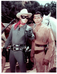 The_Lone_Ranger_TV