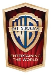 Warner_bors_90th_anniversary