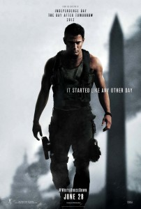 White_House_Down_Poster4