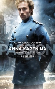 anna-karenina-aaron-johnson