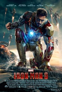 ironman3_new