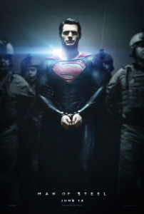 man_of_steel02