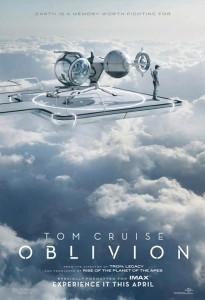 oblivion03