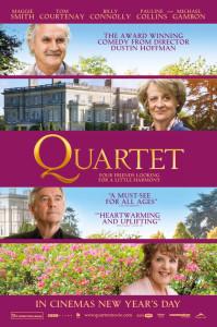 quartet02