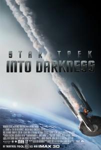 star_trek_into_darkenss03