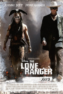 the_lone_ranger01