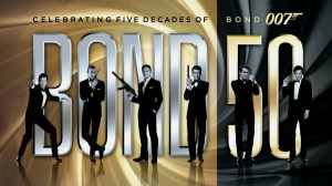 007_50th_anniversary