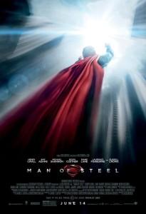 man_of_steel03