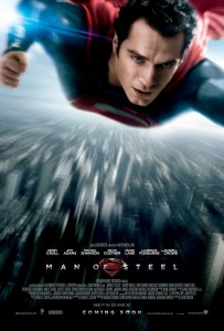 Man_of_Steel_Poster3