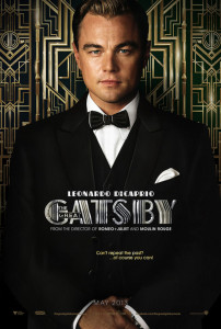 The Great Gatsby_Dicaprio