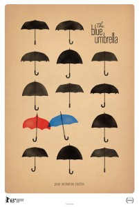 blue_umbrella02