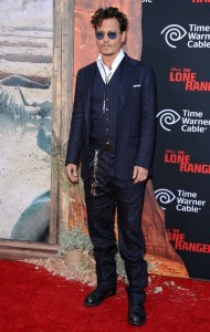 lone_ranger_world_premiere