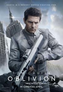 oblivion_tom_cruise