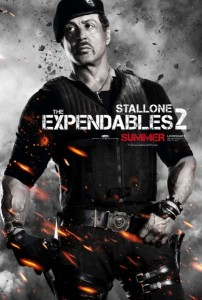 Expendables2_Stallone