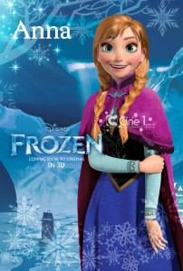 frozen_anna
