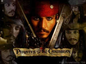 jack-sparrow-caribbean-pirate