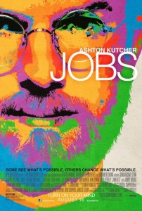 jobs_new_poster