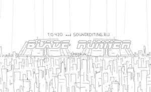 speedrun_bladerunner