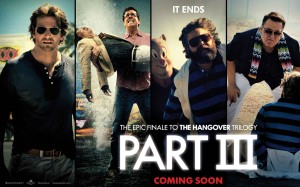 the_hangover_part_3-wide-wa