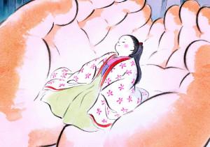 かぐや姫の物語02