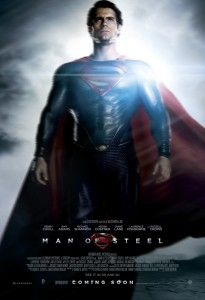 Man_of_Steel_Poster12