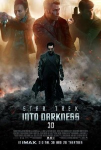 Star_Trek_Into_Darkness_02
