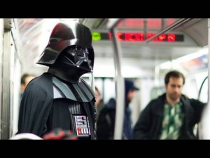 darth_vader_flash_mob
