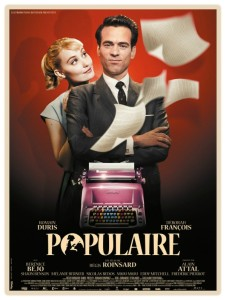 populaire02