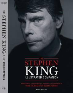 stephen_king