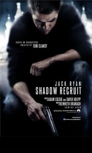 Jack_Ryan_Shadow_Recruit