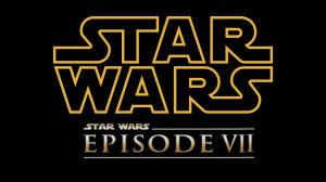 star_wars_episodeVII