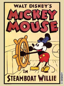 steamboat_willie
