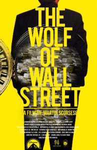 Thewolfofwallstreet.psd