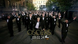 86th_academy_awards