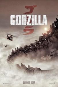 Godzilla-Comic-Con-Poster-001