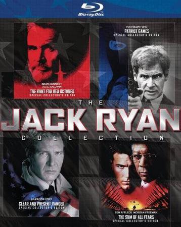 ジャック・ライアンの画像 p1_24