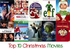 christmas_movie