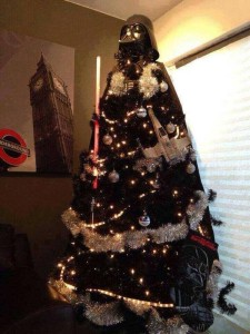 darth_vader_christmas_tree