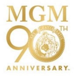 MGM_90th_anniversary