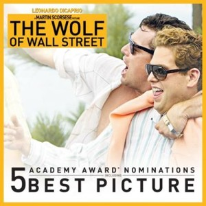 The_Wolf_Of_Wall_Street_academy