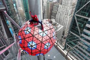 spider-man_new_year