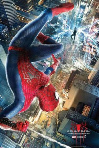 the_amazing_spider-man2