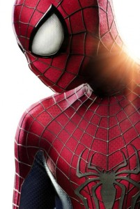 the_amazing_spider-man2_02