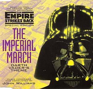 The-Imperial-March-by-Star-Wars