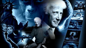 normal_JerryGoldsmith1-PLM
