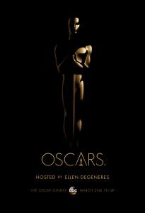 86th_academy_awards03